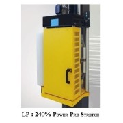 LP-240% Power Pre Stretch