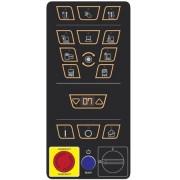 Control-Panel-Onewrap
