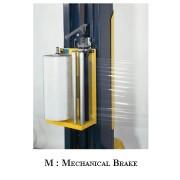 M-Mechanical-Breake